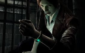 Análisis de Resident Evil Revelations 2 – Nintendo Switch