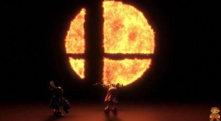 El creador de Super Smash Bros participará en el Nintendo Direct del E3 2018