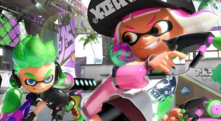 Solo habrán juegos de Switch en la presentación de Nintendo en la E3