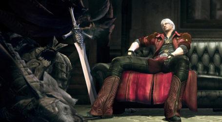Capcom da a conocer los juegos que mostrará en la E3 2018