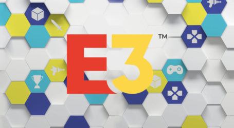 Conoce las compañías que participarán en el E3 2019