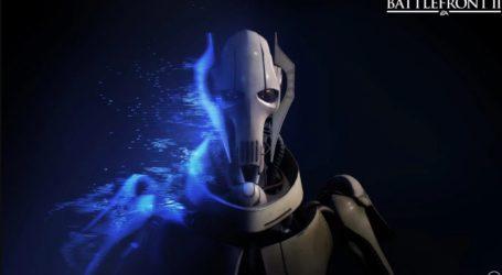 EA reconoce que las cosas no fueron bien con Star Wars Battlefront 2