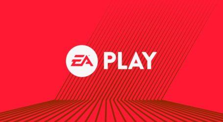 ¡Lo mejor de la conferencia de EA! Battlefield V, Anthem y FIFA 19