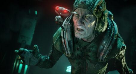 RAGE 2 buscará alcanzar los 60fps en PS4 Pro y Xbox One X y no tendrá multijugador
