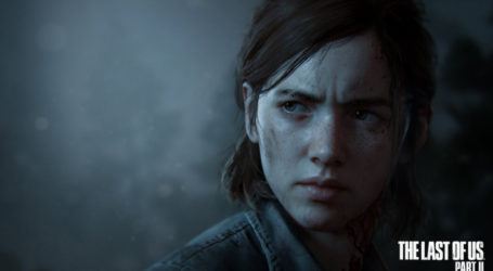Naughty Dog terminó de grabar el final de The Last of Us: Part 2
