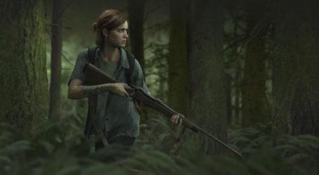 The Last of Us Part 2: ¿Ellie único personaje jugable? No me lo creo