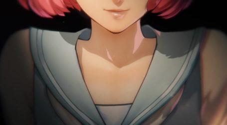 Catherine: Full Body anuncia su fecha de lanzamiento para Japón