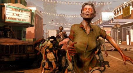 PUBG y State of Decay 2 anunciarán novedades en el X018
