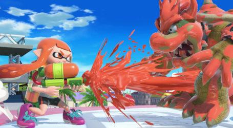 Super Smash Bros. Ultimate podría ser la última entrega de la franquicia