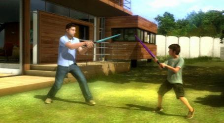Los mejores padres de los videojuegos