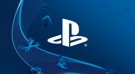 Playstation no ve relevante participar en el E3