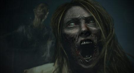 Resident Evil 2 quiere conservar el terror del original