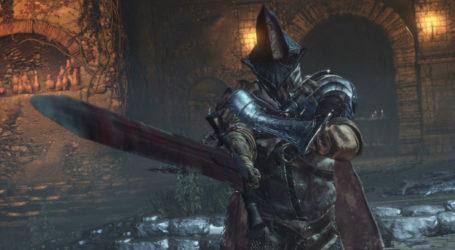 From Software podría desarrollar un nuevo Dark Souls