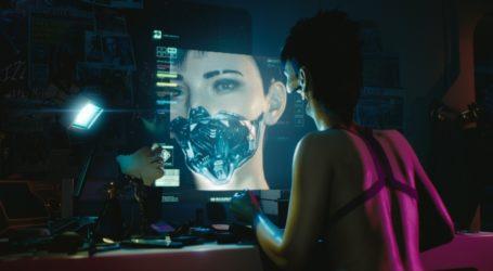 Más de 400 personas trabajan en Cyberpunk 2077