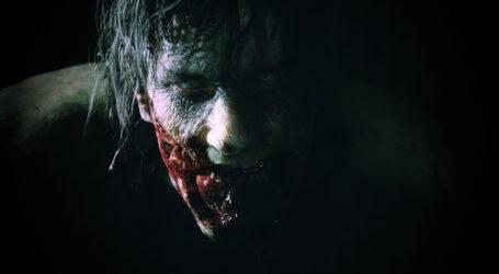 Resident Evil 2 saca el máximo partido de la tecnología de Capcom