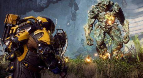 Las acciones de Electronic Arts están en su máximo valor histórico