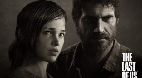 Cerrarán los servidores online de The Last of Us, Uncharted 2 y 3
