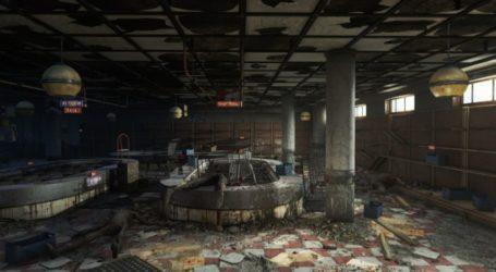 Fallout 4 luce más realista que nunca gracias a un mod