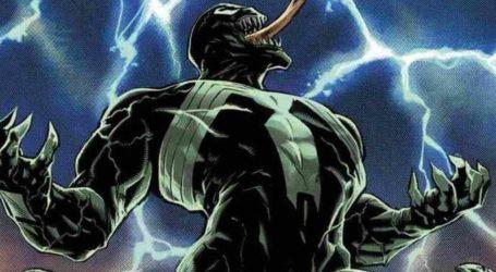 ¿Estará Venom en Spider-Man de PS4? La respuesta es no