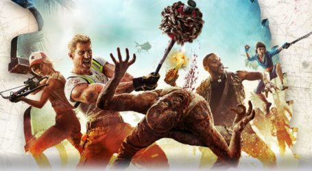 Continúa el desarrollo de Dead Island 2, pero no lo veremos muy pronto