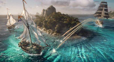 Ubisoft da a conocer los juegos que llevará a la Gamescom 2018