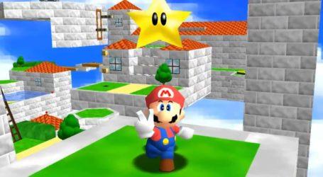 Nintendo espera encantar a fans y nuevos aficionados con la película de Mario