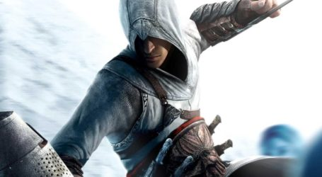 ¿Realmente queremos otro Assassin's Creed?