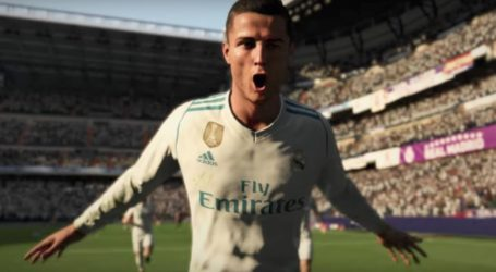 Requisitos mínimos y recomendados de FIFA 19