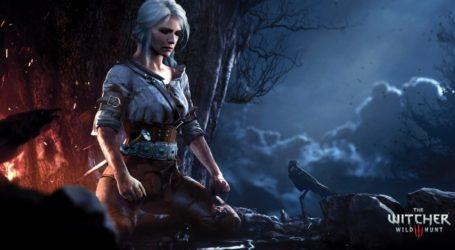 Si hay un The Witcher 4, ese no sería su nombre