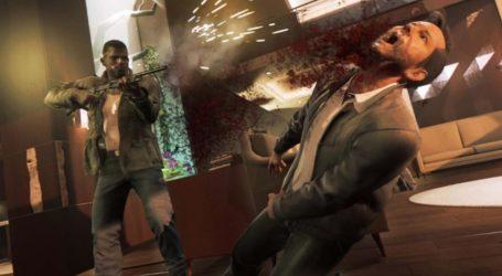 """El prólogo original de Mafia 3 fue descartado por ser """"muy violento"""""""