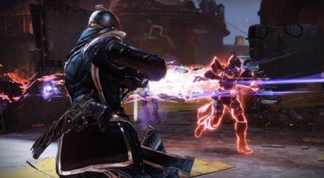 Destiny 2 anuncia que su nuevo evento iniciará el 31 de julio