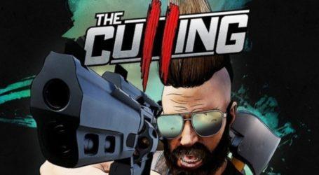 ¡The Culling 2 fracasa! el juego será retirado