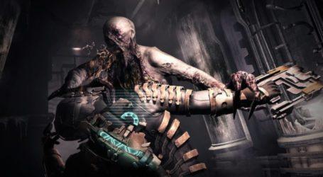 ¿Veremos un nuevo Dead Space a futuro? Es muy posible