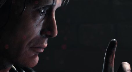 ¿Death Stranding llegará a PS5? Pachter cree que podría ser así