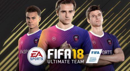 Un jugador británico se gastó más de 10.000 dólares en FIFA Ultimate Team
