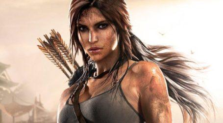 Videojuegos protagonizados por mujeres