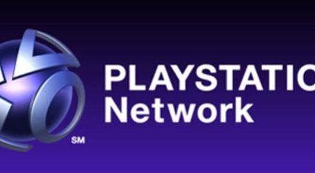 Playstation Network cae de nuevo