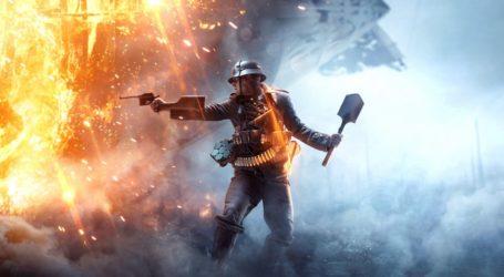 Regalarán el Premium Pass de Battlefield 1 por tiempo limitado