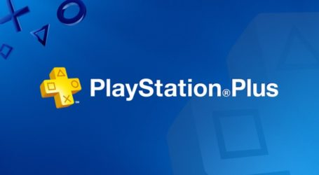 Playstation Plus pierde suscriptores de forma considerable