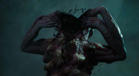 El videojuego de terror The Sinking City se muestra en un nuevo tráiler