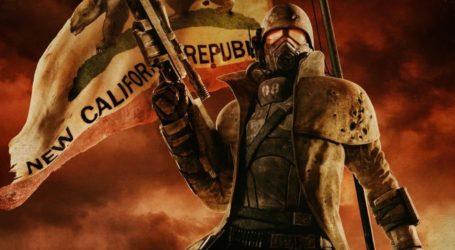 Obsidian no cree posible hacer otro videojuego de Fallout en el futuro