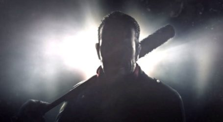 ¡Tekken 7 sorprende a los jugadores! Negan de The Walking Dead se une al juego