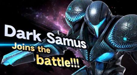 Smash Bros. Ultimate tendrá 103 escenarios y presenta dos nuevos personajes