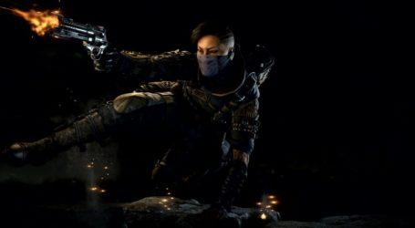 Conoce los requisitos para la beta de Call of Duty: Black Ops 4 en PC