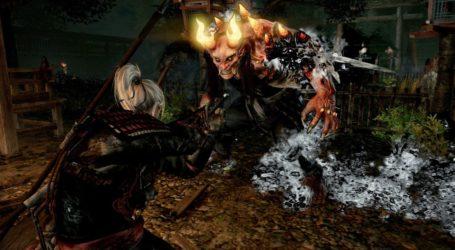 Koie Tecmo aclara que no hay planes de llevar Ni-Oh a Xbox One