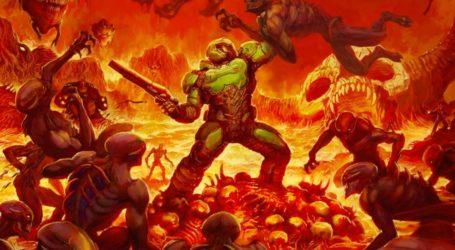Ya puedes disfrutar de DOOM y RAGE en Xbox Game Pass