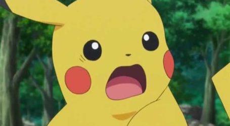 Venden una caja de cartas Pokémon por 56.000 dólares en una subasta