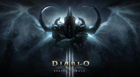 Aumentan las especulaciones de la llegada de Diablo 3 a Nintendo Switch