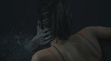 Anuncian The Dark Pictures, lo nuevo de los creadores de Until Dawn