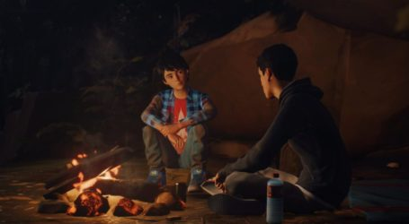 Life is Strange 2 muestra a Seattle en sus primeros 20 minutos de gameplay